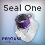 Seal One
