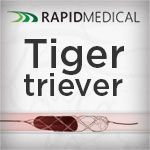 Tigertriever XL