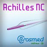 Achilles NC