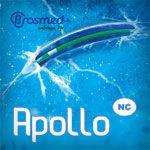 Apollo NC