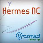 Hermes NC