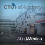 Nueva edición del -CTO Vall'Academy- patrocinada por World Medica