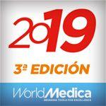 Convocatoria a la 3a Edición del Premio World Medica Caravel 2019