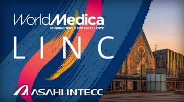 World Medica participa en Congreso LINC 2020 que se celebra en Leipzig, Alemania