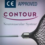 Contour Sistema Neurovascular