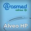 Alveo HP